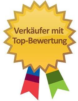 Top Bewertung
